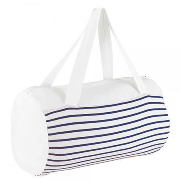maritim:Duffel Bag Sunset