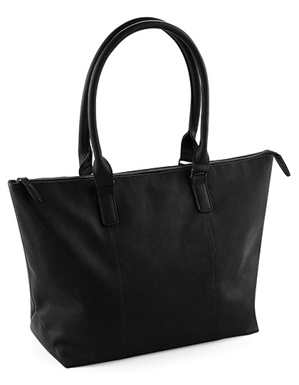 classic:NuHide Handbag