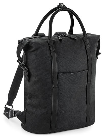 cotton:Urban Utility Backpack