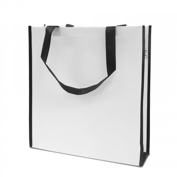 renew:shopping bag