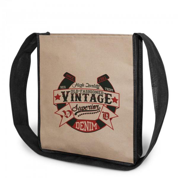 craft:shoulderbag open