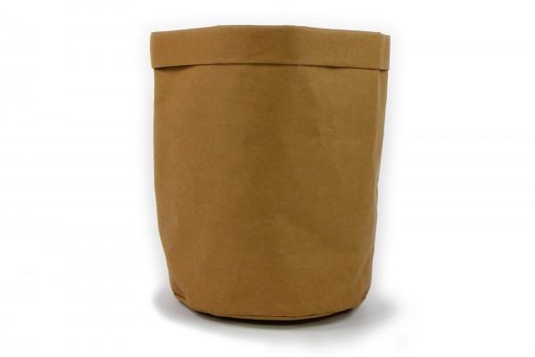 craft:utensilo circle M