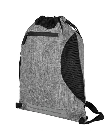 trendline urban: rucksack gymbag