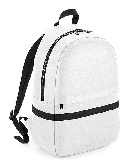 poly:Modulr™ 20 Litre Backpack